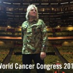 World Cancer Congress