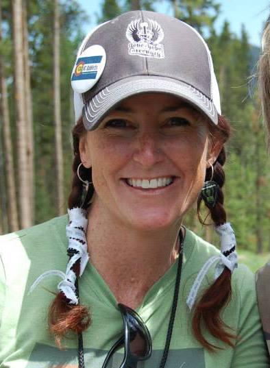 Katie Poppert