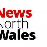 News North Wales