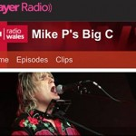 Mike P's Big C