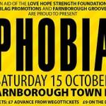 phobiasmall